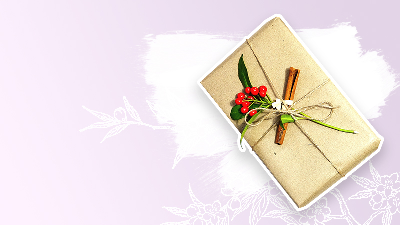 Holiday gift guide for freelancers 2018