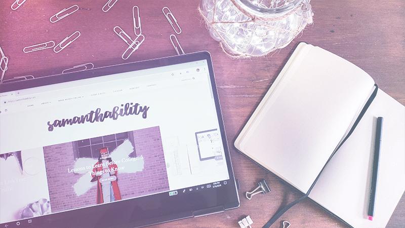 Blog Content Audit: Audit Your Blog in 5 Steps