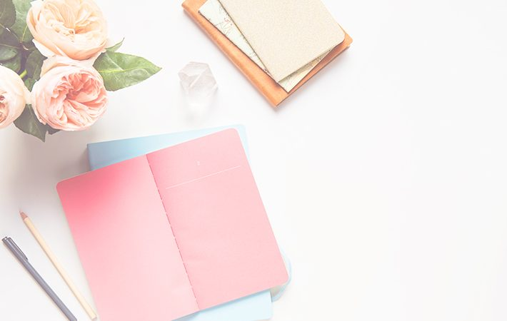 Freelancing contract free template