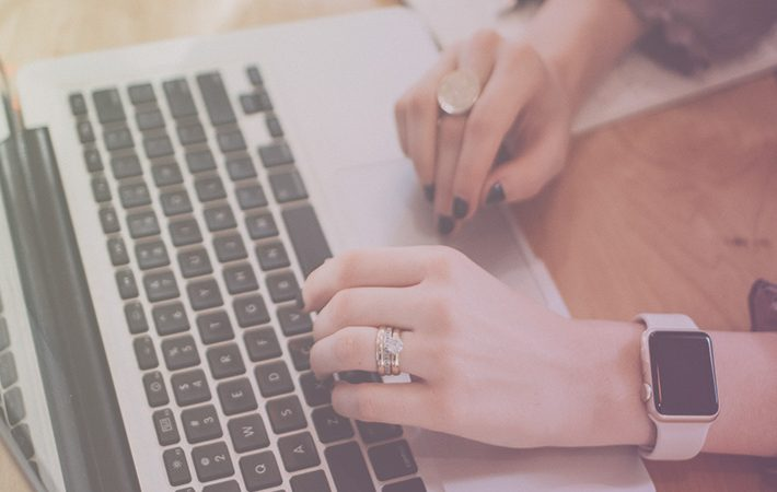 Where to get paid to write online