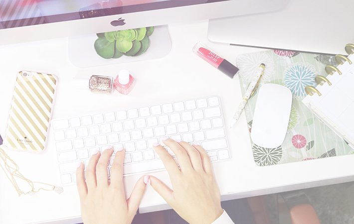 Freelance writer website tips