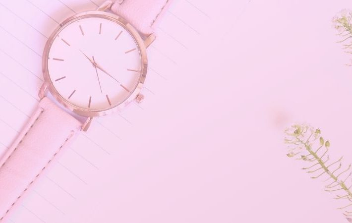 time management tips no one teaches you