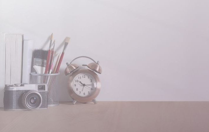 Freelancer time management mistakes